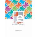 SCARICA e SFOGLIA: Catalogo Giugno 2021