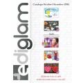 Nuovo Catalogo Ottobre-Dicembre 2015