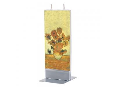 Candela Van Gogh - I Girasoli