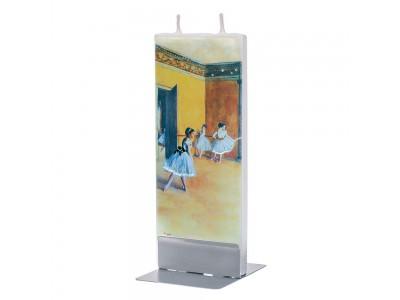 Candela Degas - Il Foyer della Danza