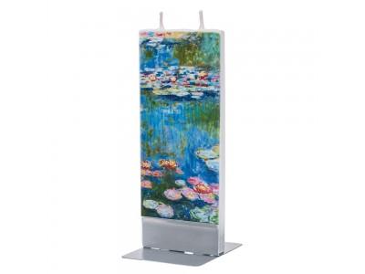 Candela Monet - Ninfee