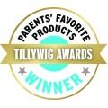 SNAILS vince il premio TILLYWIG 2015